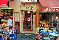 Hotel Felix, Felix Hotel. Nice, France Hotel Nice, Nice France, Thesis, Provence, Europe, Concept, Heart, Places, Hearts