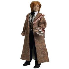 Ron-Yule Ball-Harry Potter Collection