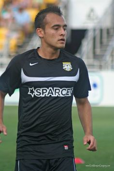 Charleston BATTERY Player & Staff Profiles - http://www.kimmorgangregory.com/SPORTS-SoccerPoloFans/Charleston-BATTERY-2013/Charleston-BATTERY-Profiles/29885052_qQLndP#!i=2563980961=Mw8qRHp