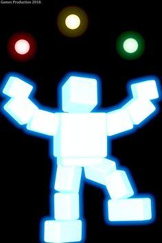 The Boss! by GamesProduction on DeviantArt Scott Cawthon, Fnaf 1, Fnaf Characters, Freddy Fazbear, Video Game Art, Rainbow Dash, Five Nights At Freddy's, All Art, Boss