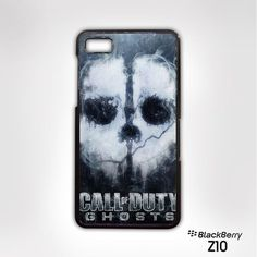 Best Call Of Duty Ghost Stencil Call Of Duty Ghost By Jakes 400 x 300
