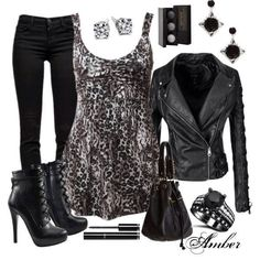 Find More at => http://feedproxy.google.com/~r/amazingoutfits/~3/UYwj7o5Q-bs/AmazingOutfits.page