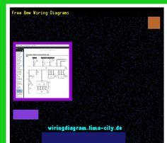 Free bmw wiring diagrams. Wiring Diagram 17442. - Amazing Wiring Diagram Collection