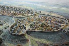 Kyiv ancient Kyiska Rus