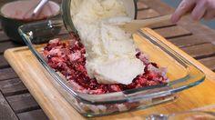 thanksgiving_casserole_fs.00_00_08_20.still003_720