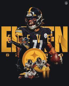 Here We Go Steelers, Nfl Steelers, Pittsburgh Steelers, Football, Nfl Bears, Chicago Bears, Tom Hanks, Team Photos, Nfl Jerseys