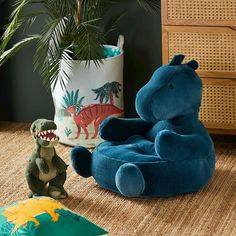 Adairs Kids - Animal Cuddle Chair | Furniture | Adairs Cuddle Chair, Adairs Kids, Pillow Protectors, Mattress Protector, Animals For Kids, Home Gifts, Cuddling, Bunny, Plush