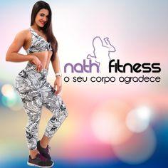 Venha revender Nath Fitness  e ter lucro garantido, cada vez mais as pessoas estão se preocupando com a saúde.Não deixa de fazer seu cadastro, seja um revendedor Nath Fitness! http://www.nathfitness.com.br/loja/