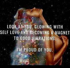 Spiritual Awakening, Spiritual Quotes, Spiritual Meditation, Spiritual Healer, Mindfulness Meditation, Positive Life, Positive Quotes, Yoga Lyon, Energie Positive