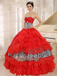 ball gowns Port St. Lucie