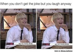Sassy Suga as always. | allkpop Meme Center