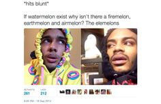 19 Stoner Questions That Will Make You Think Maybe You're High Right Now Stupid Funny Memes, Funny Relatable Memes, Funny Posts, Funny Stuff, Funny Cute, Really Funny, Hilarious, Stoner Questions, High Questions