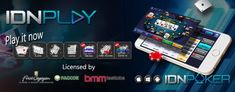 PROMO TERBARU MAKELARPOKER : 🚨 BONUS NEW MEMBER UP TO 20% 🚨 BONUS NEXT DEPOSIT 5% BISA DI CLAIM SETIAP HARI 🚨 BONUS ROLLINGAN MINGGUAN 0.3% -0.5% Link Alternatif : 🌏 www . makelarpoker . com Tanyakan Info Link Terbaru dan Bonus di WhatsAPP 24 JAM Kami di Nomor +6281329407613 📲 Online Casino Games, Online Games, Poker Online, Filipina, Smartphone, Play, Gain, Benefit, Track