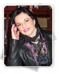 Nicoletta Gava Guadagnare online,interdipendenz cherry box
