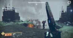 'Destiny 2' on PC won't have dedicated multiplayer servers  #(2) #PCGamer #news