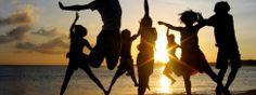 Hanneke - Voeding Yoga Lifestyle - avontuur van h'eerlijk leven