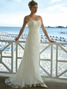 Sun Dresses For Beach Wedding Sundresses Weddings Attire