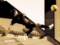 Lionel Messi Nike Joga Bonito Lionel Messi Lionel Messi Wallpapers Messi