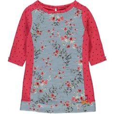 Bomba summer 2015 | Kixx Online kinderkleding babykleding www.kixx-online.nl Summer 2015, My Girl, Floral Tops, Kids Fashion, Tunic Tops, Things To Sell, Pump, Top Flowers, Junior Fashion
