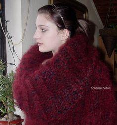 woolfreaks alternative of woolfreaks.de (part2) - 108644031841627245248 - Picasa-Webalben