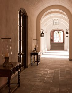 Gallery | Rosewood San Miguel de Allende