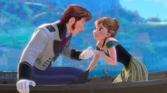 Watch FROZEN Full Movie Streaming Online 2013