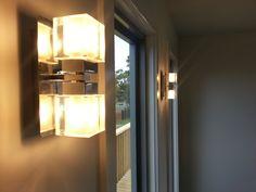 Tassie Homes, 2014, Dodges Ferry, Tas