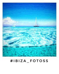 Ibiza Spain, Wonderful Images, Wind Turbine