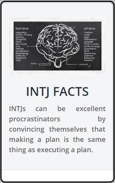 #intj. This is embarrassing because of how true it is lol mg