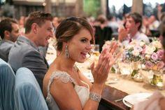 HAIR Handcrafted Yarra Valley Wedding