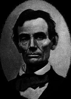Rare lincoln photos, lincoln portraits, Abraham Lincoln photos,