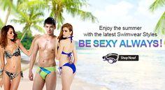Swimwear Fashion, Campaign, Medium, Bikinis, Hot, Sexy, Summer, Inspiration, Shopping