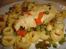 Ατελείωτες συνταγές μαγειρικής Chicken, Meat, Food, Essen, Yemek, Buffalo Chicken, Cubs, Meals, Rooster