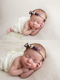 New Baby Pictures, Newborn Pictures, Newborn Pics, Newborn Photography Tips, Toddler Photography, Newborn Studio, Baby Portraits, Baby Girl Newborn, Newborns