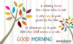 Image result for good day wishes