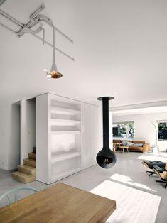 SH House _ Atelier van WENGERDEN