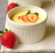 Simple recipe of a soup that helps lose weight in the summer. Just what I need. Pin now, read later DIY Recipe Source Healthy Foods To Eat, Healthy Eating, Healthy Recipes, Healthy Kidneys, Churros, Kidney Friendly Foods, Kidney Foods, Kidney Health, Soup Recipes