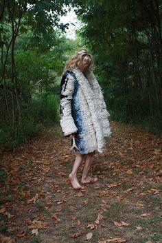 knits by amanda henderson | Flickr - Photo Sharing!