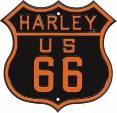 h-d-route-66-10902161