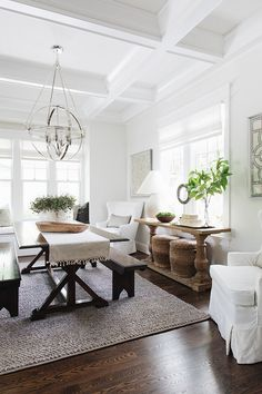 2019 Home Decor Black Friday Sales!