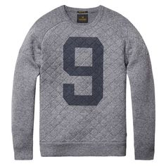 We offer luxury streetwear brands including: Off White, Balenciaga, Acne Studios and Helmut Lang. Sweat Shirt, Sweater Jacket, Men Sweater, Mens Polo T Shirts, Couture Outfits, Couture Fashion, Mode Style, Men's Style, Courses