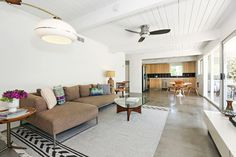 Palm Springs. - Get $25 credit with Airbnb if you sign up with this link http://www.airbnb.com/c/groberts22
