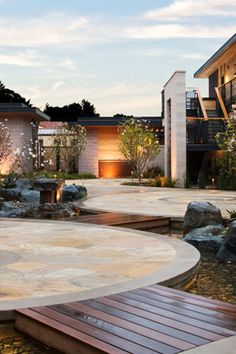 Embodying contemporary luxury and the simplified elegance of wine country living, Bardessono establishes a new paradigm in what it means to truly experience Napa Valley: