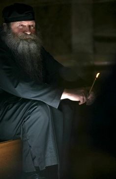 Orthodox Christianity, Culture and Religion, Making the Journey of Faith Russian Orthodox, Orthodox Christianity, Yesterday And Today, People Around The World, Priest, My Images, Portrait Photography, Faith, Spirituality