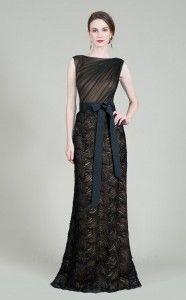 5S1079L sukienka wieczorowa