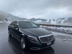 📞+41 43 508 07 99 edelswiss-limousine.ch Mercedes Benz, Instagram Posts