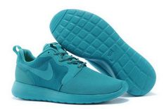 sports shoes 79fee 0b8f0 Buy Nike Roshe Run Hyperfuse Reflective Womenss Shoes Grass Green All  Poland Best from Reliable Nike Roshe Run Hyperfuse Reflective Womenss Shoes  Grass ...