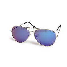 Pilotsolbriller - Lindex 79,50