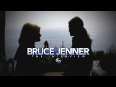 NY DAILY NEWS: Bruce Jenner's 2-hour Diane Sawyer interview promo released! Watch It Here! | THE BIGGEST NEWS