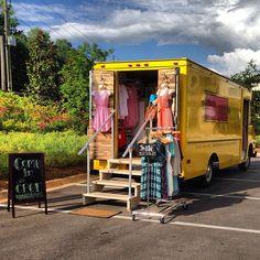 birmingahm fashion truck | FashionTruck-BhmFashionTruck2